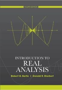 analisis real